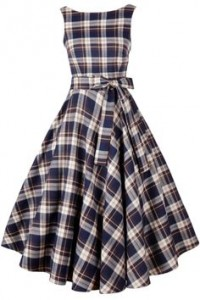 női ruhák webáruház